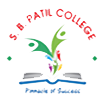 Best science college in pune is SBPCSC